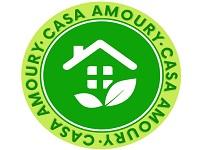 Casa Amoury