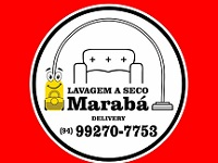 Lavagem a Seco Marabá Delivery