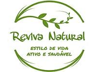 Reviva Naturais