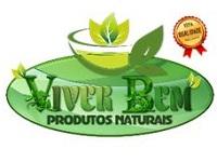 Viver Bem produtos Naturais