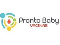 Clínica Pronto Baby Vacinas