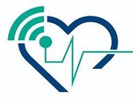 AMD Saúde Marabá – Clínica de Tomografia